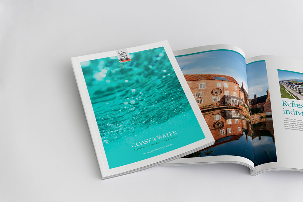 real-estate-brochure-and-cover-design